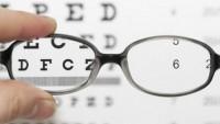 150121174949 glasses2